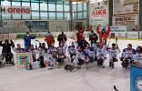 sledge-hockey-nils-larch-2021