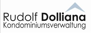 Logo Dolliana