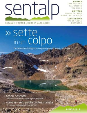 sentalp-sommer-2015-it-low-1