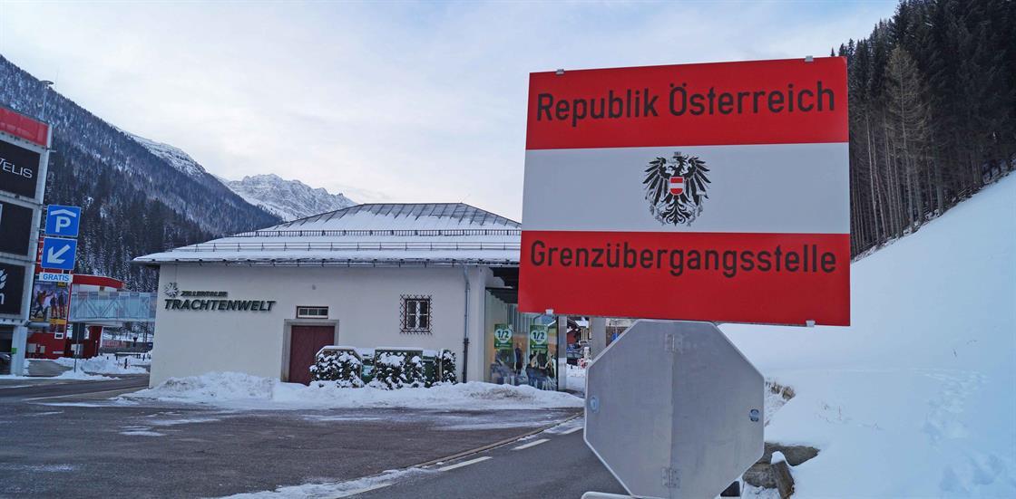 Kontakte Sex in Steinach am Brenner - Partnersuche & Kontakte